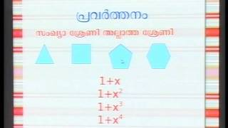 SSLC Orukkam-Maths Part 01