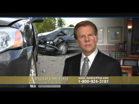 Sacramento Personal Injury Attorney | Trial Attorneys