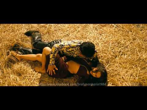 Ooh La La (Tu Hai Meri Fantasy) -The Dirty Picture Full Song 2011-1080p *HD*