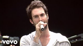 vuclip Maroon 5 - This Love