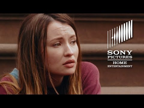GOLDEN EXITS Full online - On Digital & In Theaters 2/16
