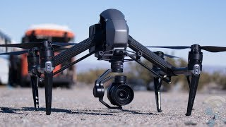 Top 8 BEST Drone You Can Buy in 2019