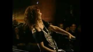 Tori Amos - Past the Mission (Live Sessions 1998) + Lyrics
