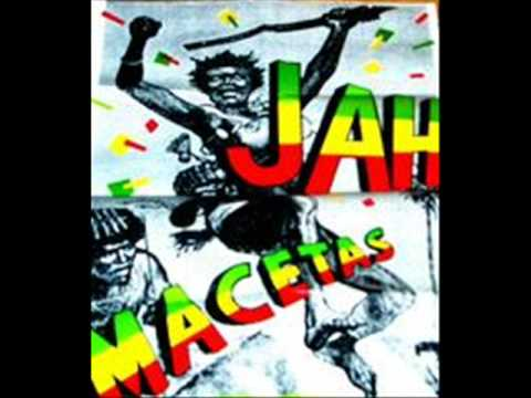 dime - jah macetas - youtube
