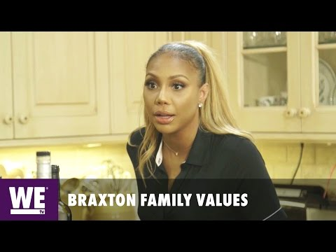 Braxton Family Values | Dear Dog Encore | Season 5