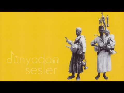 Lemonada - Ishtatillak (English, العربية, Türkçe Lyrics)