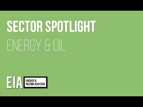 Oil is Plummeting: 5 Profit Steps
