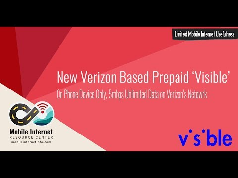 visible:-new-$40/month-unlimited-on-device-verizon-based-phone-plan