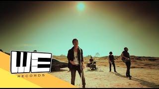 [MV] ชา - NOS [HD]