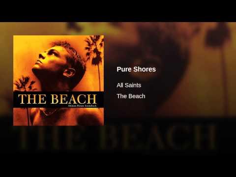 Pure Shores