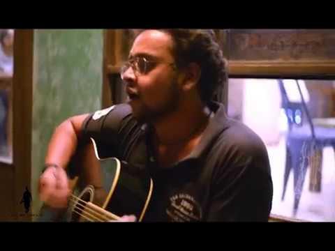 Happening Indore, Exploring Artists Feat. Apurva and Prashant