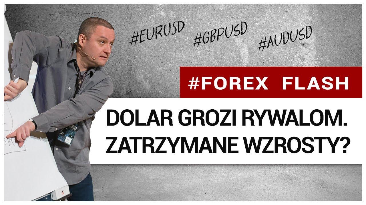 Billig Kaufen Bad Rodach (Bavaria): Forex Flash News Trader Mq4