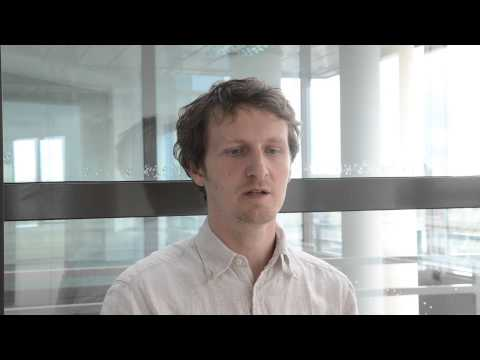 Interview With Matija Mazi Part 2 - Bitcoin Central \u0026 Eastern European Conference