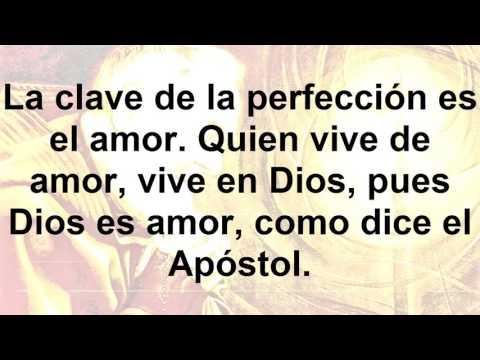 Frases Del Padre Pío De Pietrelcina