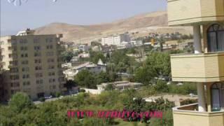 urmiye kurd kurdistan urmia oroumieh kurdish sivan azer