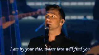 Westlife - What about now (lyrics). CLIP & LIVE mix.