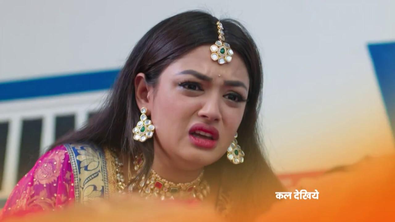 Download Zindagi Ki Mehek | Spoiler Alert | 23rd August'18 | Watch Full Episode On ZEE5 | Episode 495
