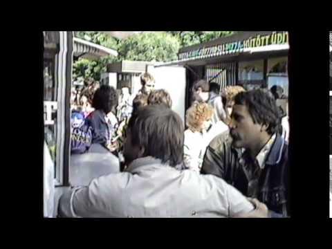 Debrecen Zsibi 1994