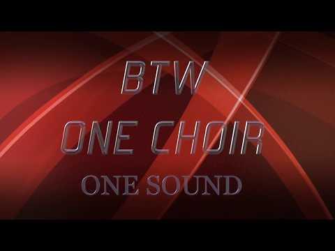 BTW High School Hymn