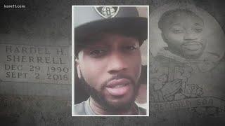 KARE 11 Investigates: FBI to open investigation into Beltrami Co. inmate's death