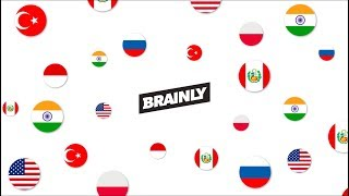 Brainly Global Community (CC Version)