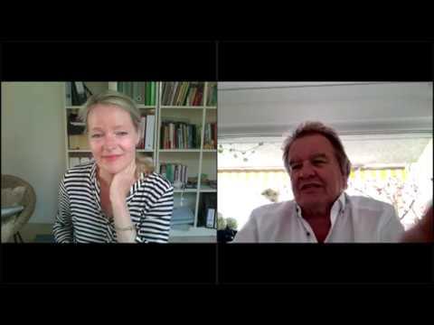 Webinar: Corona - mit Grünen Lösungen aus der Krise!
