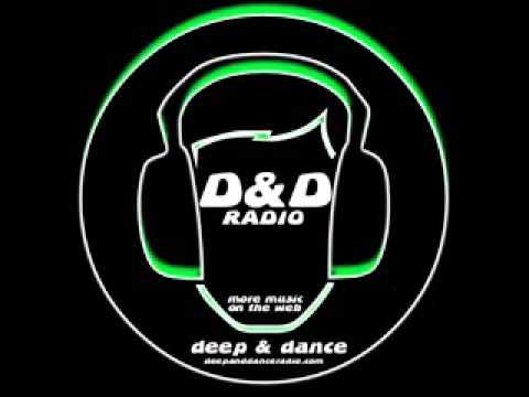 Albini & Muratore - Mix Show June-20-2012 Deep & Dance Radio