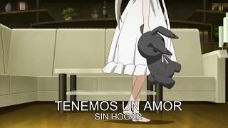 secret love song- little mix sub español