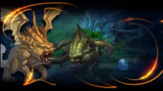 Обзор игры Ройял Квест Royal Quest Review