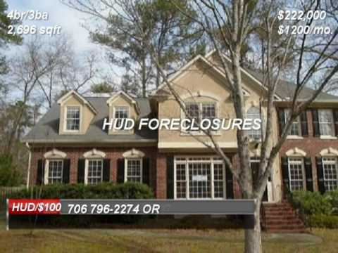Columbia County Ga Real Estate