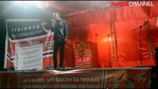 Video [Terbaru] Lagu PA - Suara Merdu dengan Bahasa Aceh Kental download MP3, 3GP, MP4, WEBM, AVI, FLV Oktober 2018