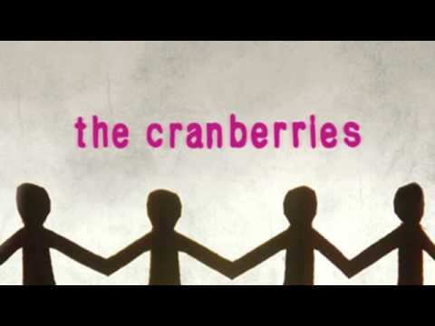 16 The Cranberries - Ridiculous Thoughts [Concert Live Ltd]