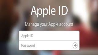видео Восстановление iPhone 5 через программу iTunes