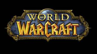 World of Warcraft Soundtrack - Tavern (Human)