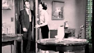 Saints & Sinners: The Year Joan Crawford Won The Oscar (episode 16) 1/4