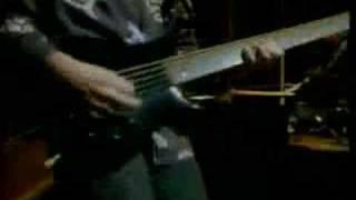 Gianna Nannini Live 1990 - Scandalo