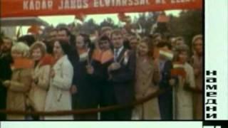 Намедни - 1974