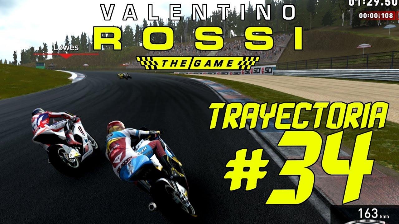 Motogp 13 Game Youtube | MotoGP 2017 Info, Video, Points Table
