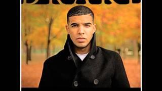Drake - Comeback Season Instrumental