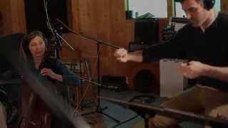 DIEU TOUT-PUISSANT (chorale 5000 voix) Sebastian Demrey & Jimmy Lahaie