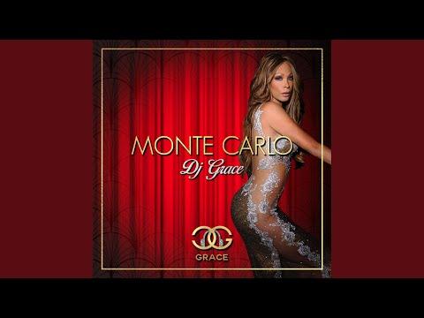 Monte Carlo (Radio edit)