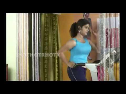 Tv serial actress archana sex clip