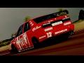 Forza Horizon 3-Upgrade Heroes Collections (Alfa Romeo 155 Q4 '92)