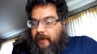 Baixar Parashat Vaijí 02: Ya'akov corrige el error de Cain