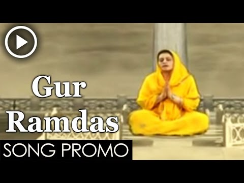 Full Download Raawi Sant Bhai Gurmeet Singh Ji Nanaksar