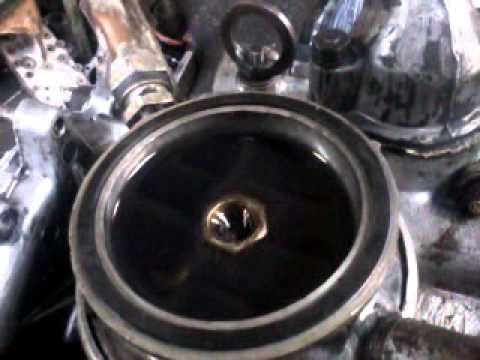 В продаже двигатели в сборе газ газель в бийске. База автозапчастей для. Двигатель газ-53,3307, мод 511. 10 в сборе, 03:52, 28 июнятехагро.