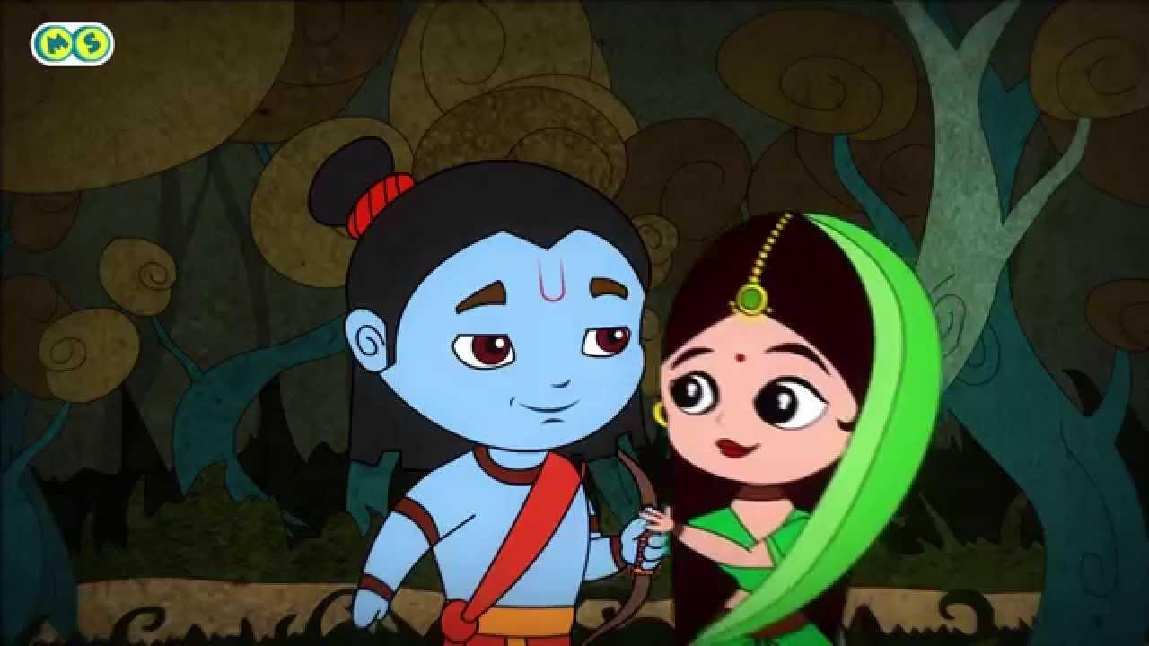 Character of Lakshman