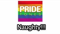 Gay Pride Funny Ringtones