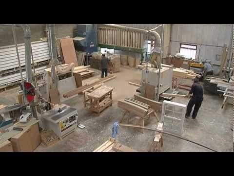 Wetherby Joinery