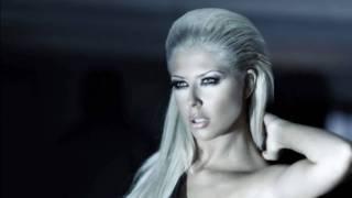 Скачать Hot Bulgarian Singer Andrea Sahara Haide Opa Celuvai Me 2010 Pictures